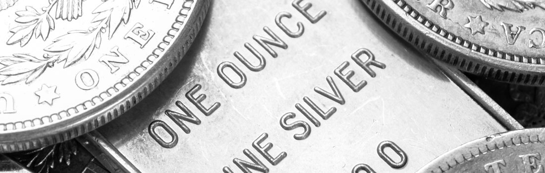 Is Silver Undervalued