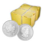 2015-Silver-Maple-Leaf-Monster-Box