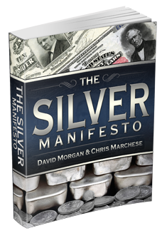 The Silver Manifesto – Thoughts for the South African Investor Part 3