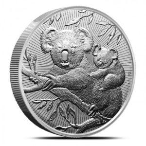 Koala 2 oz