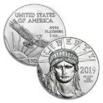 American Platinum