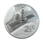 2019 SA Inventions_1oz Silver Proof_Tickey Size_reverse