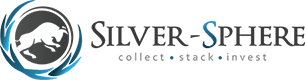 Silver-Sphere Trading Logo